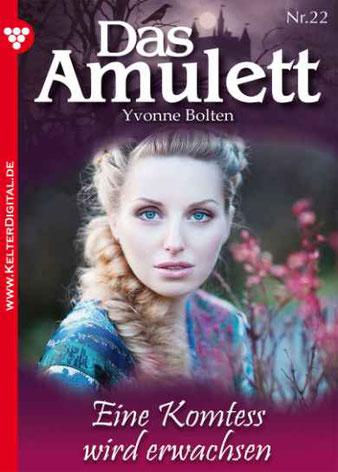 Das Amulett (Ebook) 22