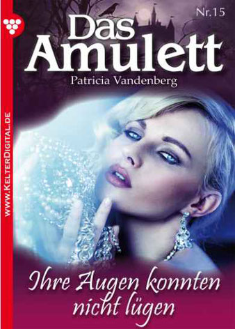 Das Amulett (Ebook) 15