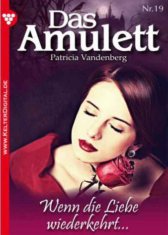 Das Amulett (Ebook) 19