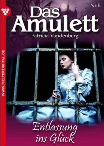 Das Amulett (Ebook) 8