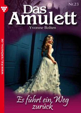 Das Amulett (Ebook) 23