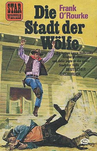 Star Western TB 48