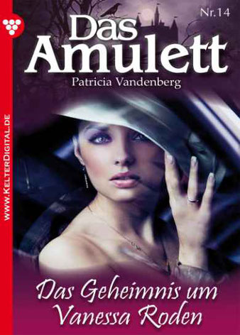 Das Amulett (Ebook) 14