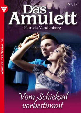 Das Amulett (Ebook) 17