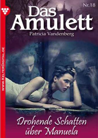 Das Amulett (Ebook) 18