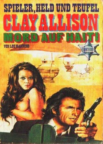 Clay Allison 2