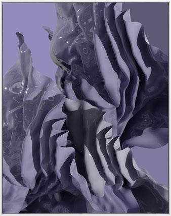 christianholze christian holze holzechristian zizi caron kunst künstler leipzig hgb skulptur sculpture hochschule für grafik und buchkunst art artist contemporary germany painter painting malerei added value hgb hfbk reiter galleries galerie spinnerei