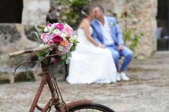 bodas boutique Mallorca