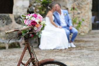 Weddings on Majorca