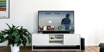 Best Travel Movies and TV Shows
