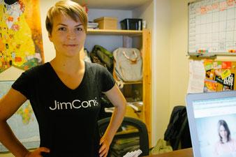 jimcon