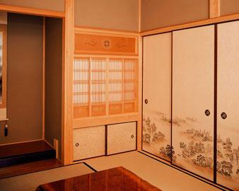 長崎県内の遺品整理