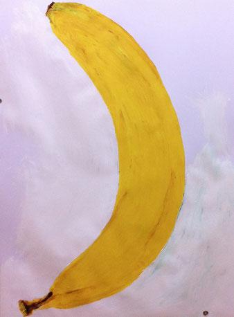Kunsttherapie Lösungsorientierte Maltherapie LOM