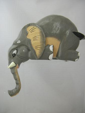 elefant-kantenhocker