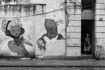 Reisebericht Havanna