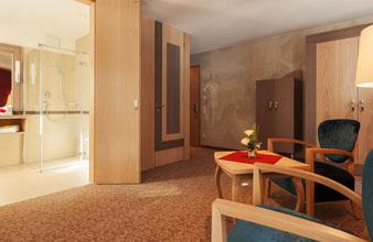 Hotel Villa Ludwig - Buchungsablauf/Heiraten in Füssen / Schloss ...
