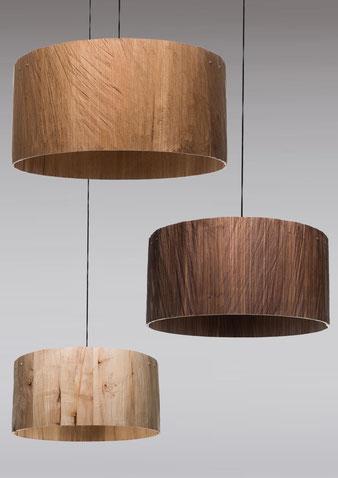 Kilian | Di legno