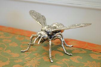 トンボ 蜻蛉 デンマーク BrosteCOPENHAGEN ブロステコペンハーゲン 北欧雑貨 バグ 昆虫 オブジェ 北欧インテリア