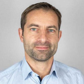 freaky finance, Vincent Willkomm, Finanzblogger, Betreiber der Seite freaky finance, Privatanleger und Buchautor