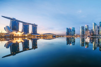 Neuigkeiten und Updates von TUI Cruises