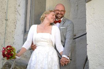 Herzensmomente Hochzeitsfotografin