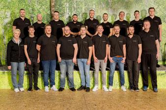 Neue Jobs bei der e-motion e-Bike Welt Nürnberg