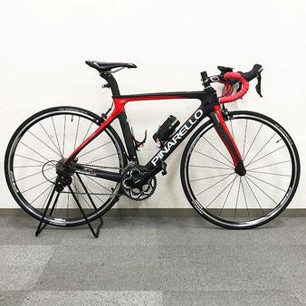 ピナレロ/PINARELLO◆ロードバイク GAN S Carbon T700◆2016年