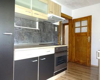 Stegaurach 4-Zimmer-Wohnung zu vermieten mit Garten