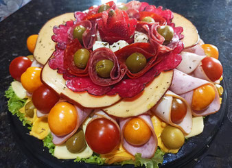 Tablas de queso medellin, tablas de queso pequeñas medellin, tablas de queso para fiestas medellin