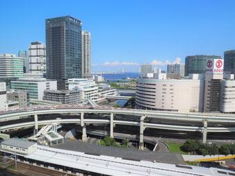 横浜駅、みなとみらい近くの不妊鍼灸院