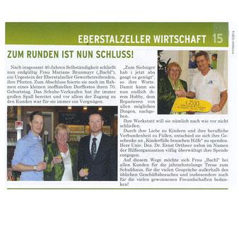 Eberstalzeller_Wirtschaft_03-2016