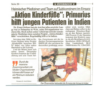 Kronenzeitung_03.04.2014