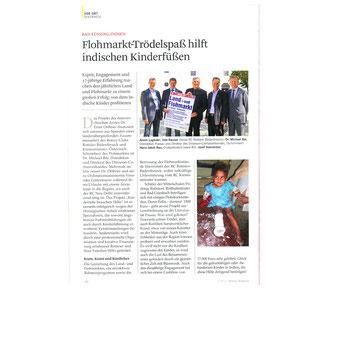 Rotary-Magazin_02-2015