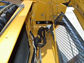 S30フェアレディZ エンジンルーム塗装
