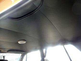 GC10ハコスカ 全塗装