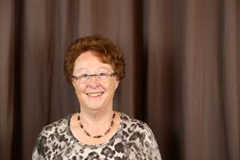 Marion Vedder