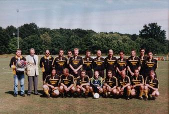 2002 1.Herren