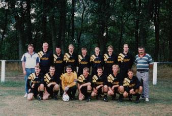 1990 1.Herren