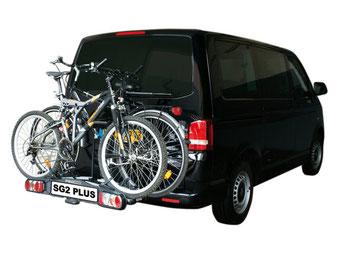 Diamant SG2 Plus-Tisio Bike-porte vélo-atelier vélo-Moustache