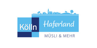 Kölln Haferland Müsli