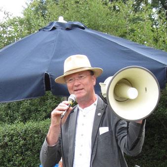 Dorfgeschichten, Entertainer buchen, Bernd Winkler Kerkow Uckermark Angermünde