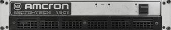 AMCRON MicroTech1201