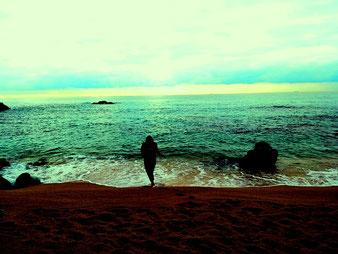 гид, Барселона, экскурсии