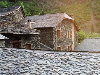 Испания. Пиренеи