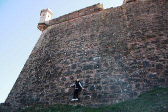 экскурсии из Барселоны в Кардону