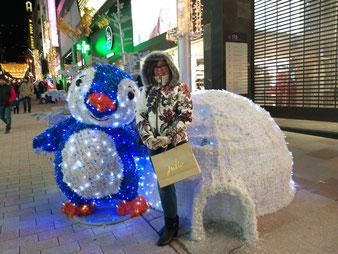 Рождество в Андорре  экскурсии