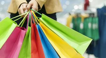 торговые центры в Барселоне, шоппинг, шопинг в Барселоне, Барселона, мазанины Барселоны