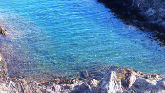 Кап де Креус, мыс Креус, Каталония