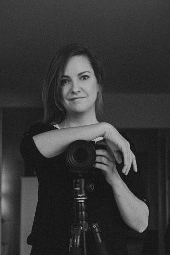Christiane Münchhausen-Hochzeitsfotografin, Paarfotografin, Lifestylefotografin