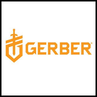 Outdoor Survival Macheten Gerber Shop Onlineshop Prepper Selbstversorger Bushcraft